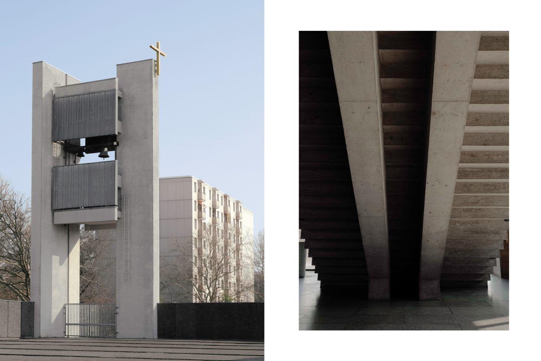 IGNANT-Architecture-Brutalism-Guide-131