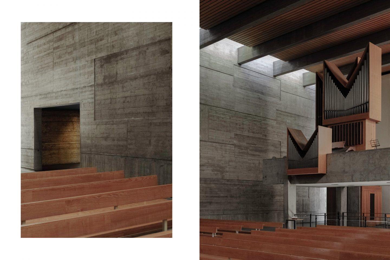 IGNANT-Architecture-Brutalism-Guide-133