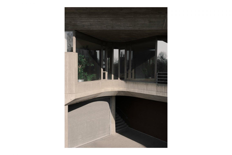 IGNANT-Architecture-Brutalism-Guide-141
