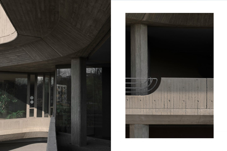 IGNANT-Architecture-Brutalism-Guide-142