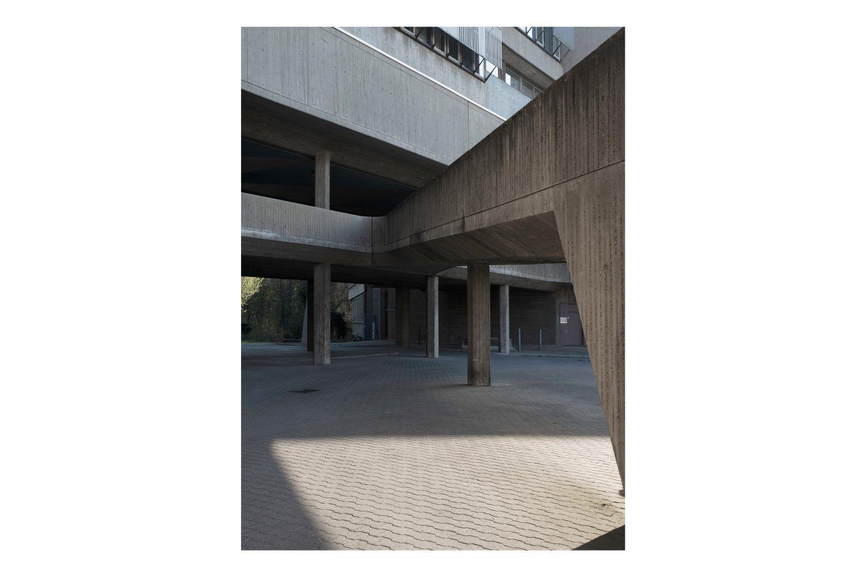 IGNANT-Architecture-Brutalism-Guide-143
