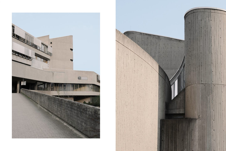 IGNANT-Architecture-Brutalism-Guide-144