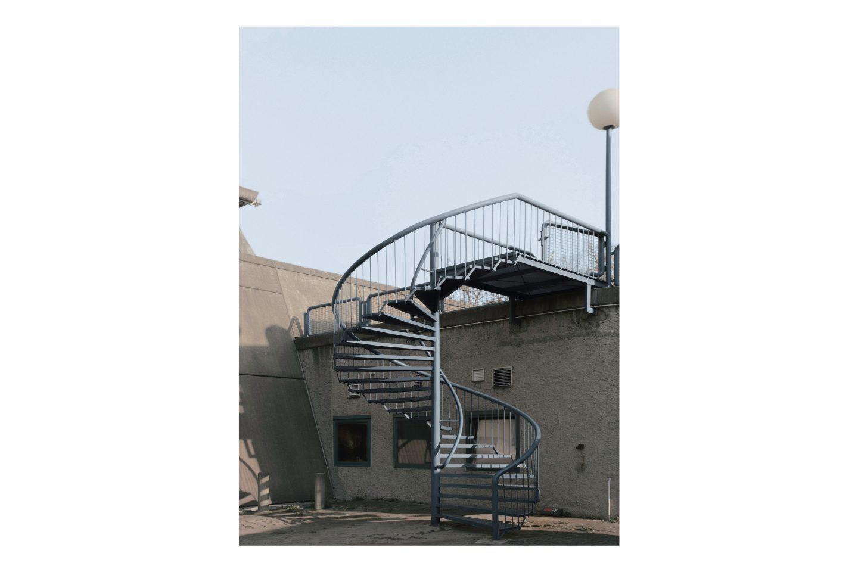 IGNANT-Architecture-Brutalism-Guide-151