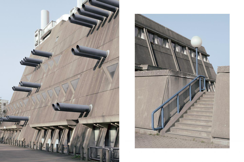 IGNANT-Architecture-Brutalism-Guide-152