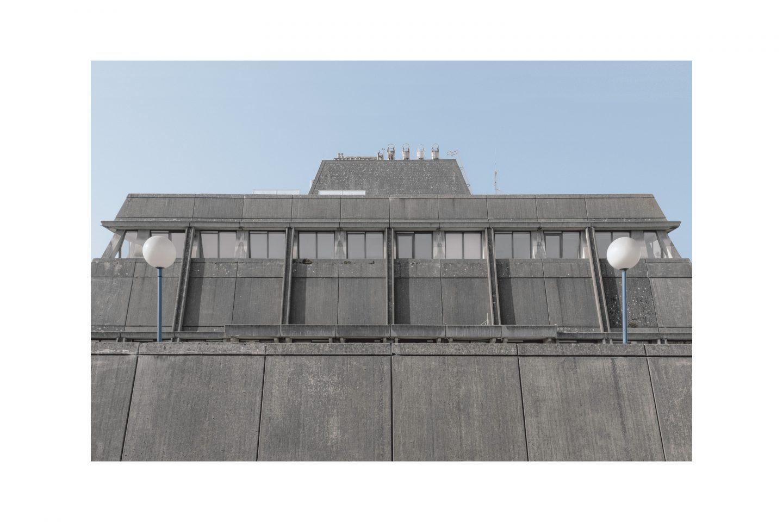 IGNANT-Architecture-Brutalism-Guide-153