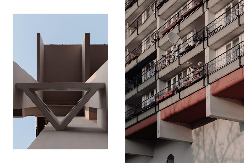 IGNANT-Architecture-Brutalism-Guide-157