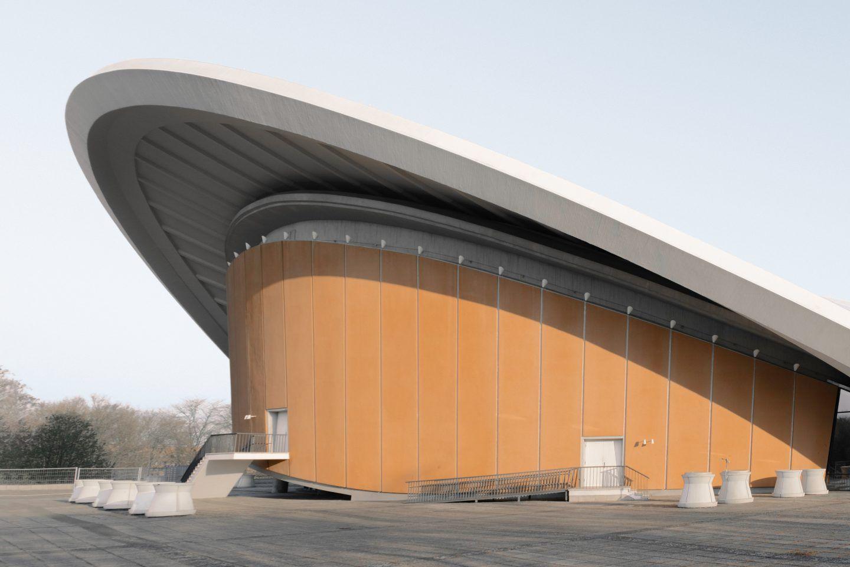 IGNANT-Architecture-Brutalism-Guide-160