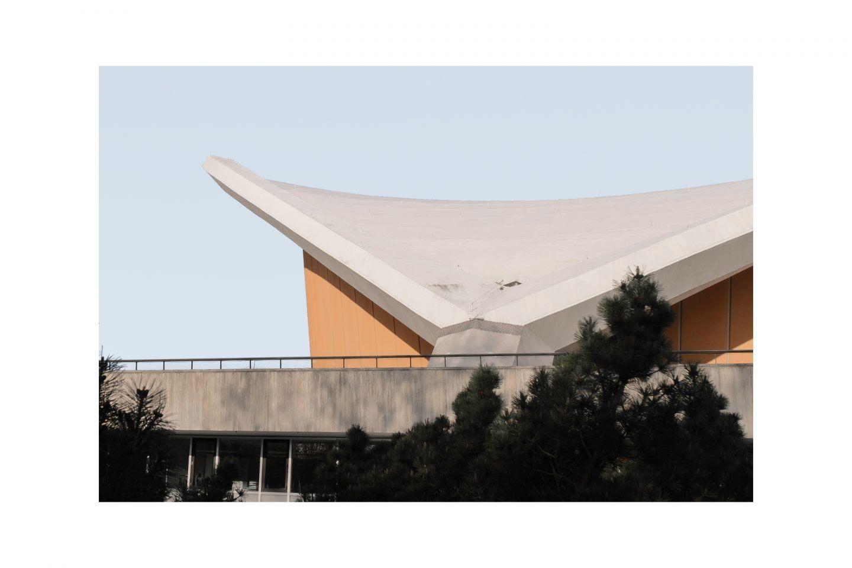 IGNANT-Architecture-Brutalism-Guide-162