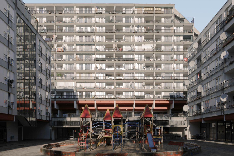 IGNANT-Architecture-Brutalism-Guide-171