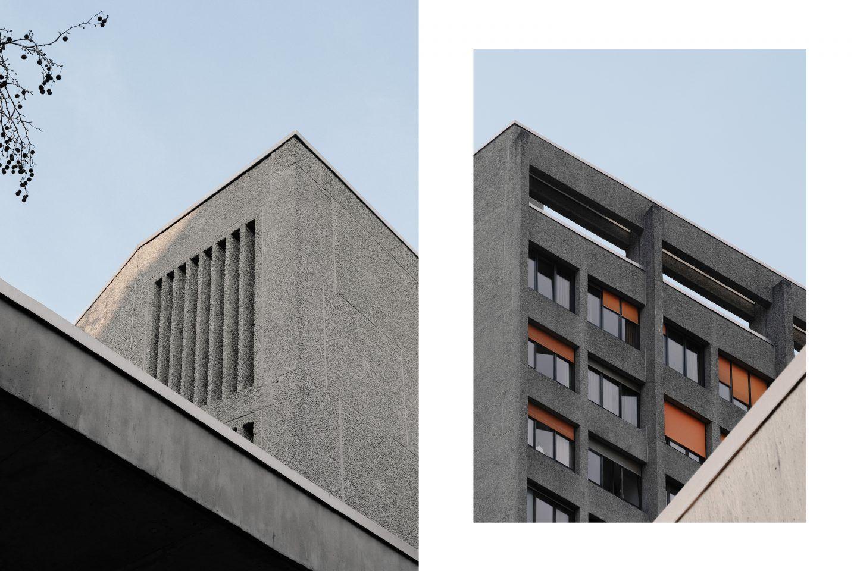IGNANT-Architecture-Brutalism-Guide-175
