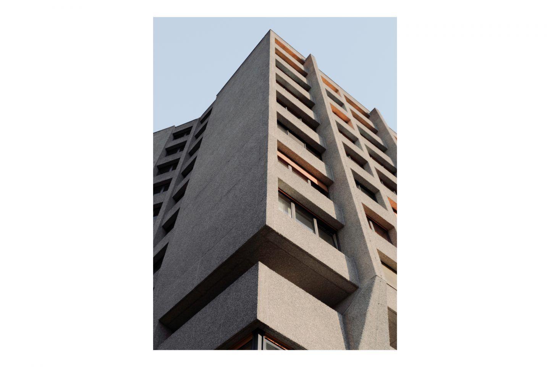 IGNANT-Architecture-Brutalism-Guide-176