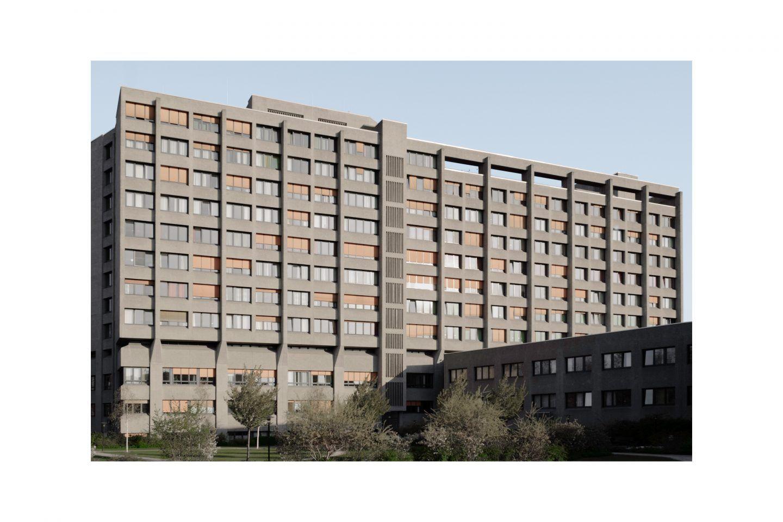 IGNANT-Architecture-Brutalism-Guide-177