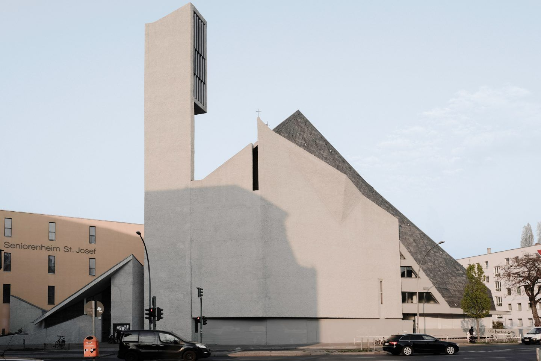 IGNANT-Architecture-Brutalism-Guide-180