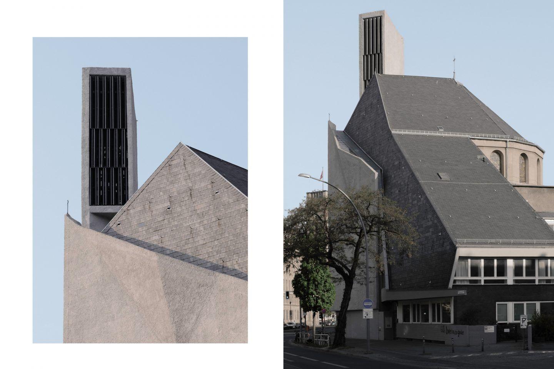 IGNANT-Architecture-Brutalism-Guide-182