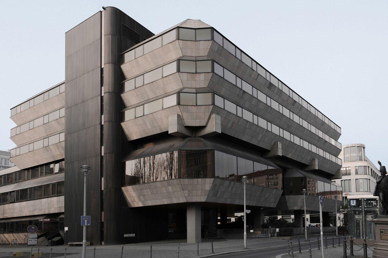 IGNANT-Architecture-Brutalism-Guide-2