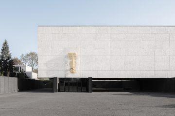 IGNANT-Architecture-Brutalism-Guide-6