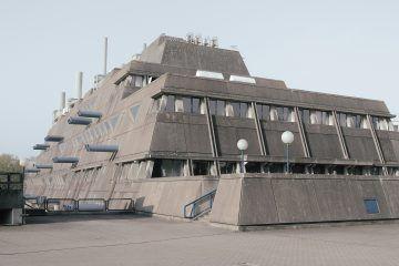 IGNANT-Architecture-Brutalism-Guide-7