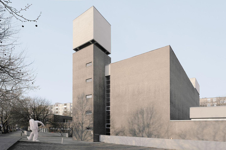 IGNANT-Architecture-Brutalism-Guide-9