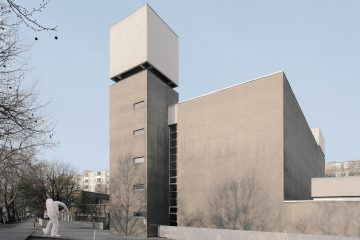 IGNANT-Architecture-Brutalism-Guide-feature