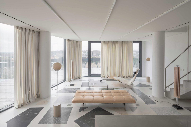 IGNANT-Architecture-Do+Architects-Lithuania-002