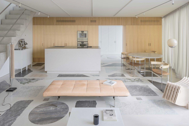 IGNANT-Architecture-Do+Architects-Lithuania-003