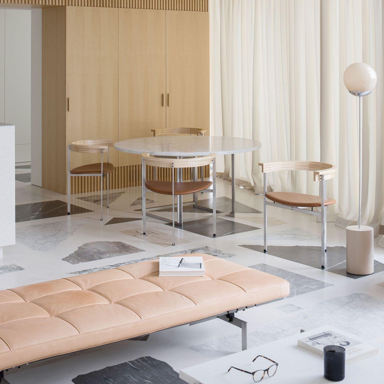 IGNANT-Architecture-Do+Architects-Lithuania-004