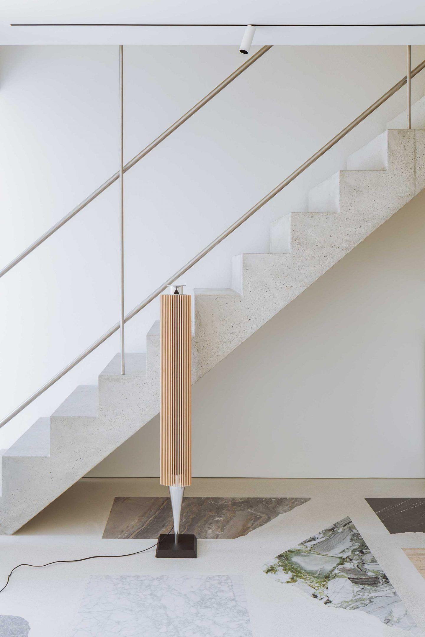 IGNANT-Architecture-Do+Architects-Lithuania-005