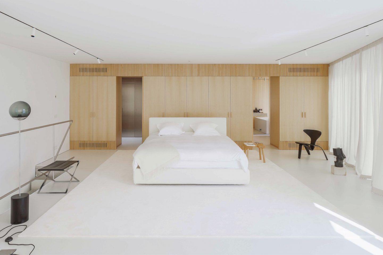 IGNANT-Architecture-Do+Architects-Lithuania-006