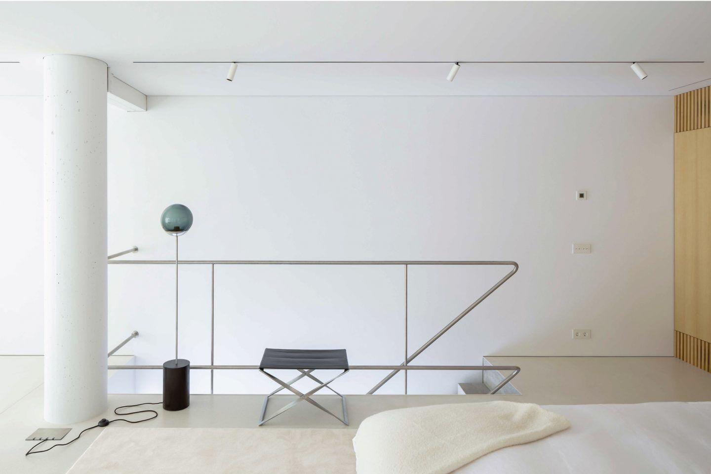 IGNANT-Architecture-Do+Architects-Lithuania-007