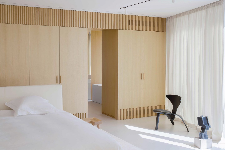 IGNANT-Architecture-Do+Architects-Lithuania-008