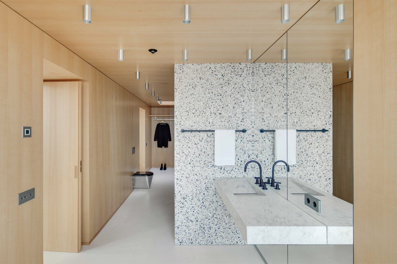 IGNANT-Architecture-Do+Architects-Lithuania-009