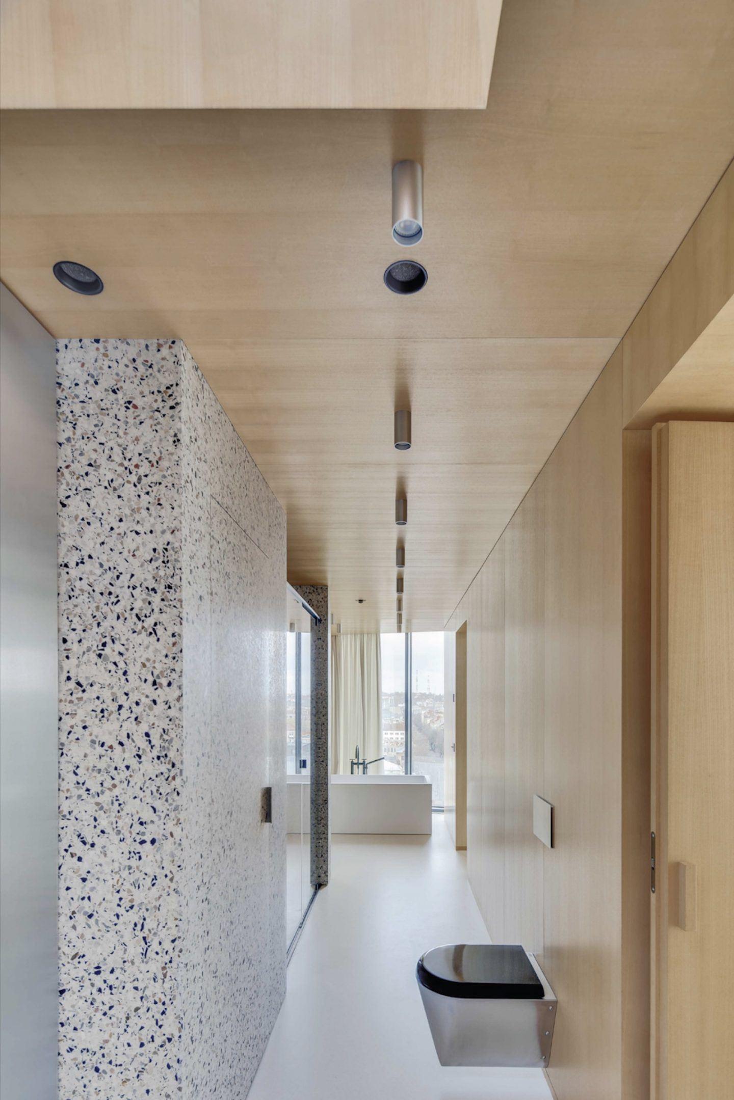 IGNANT-Architecture-Do+Architects-Lithuania-010