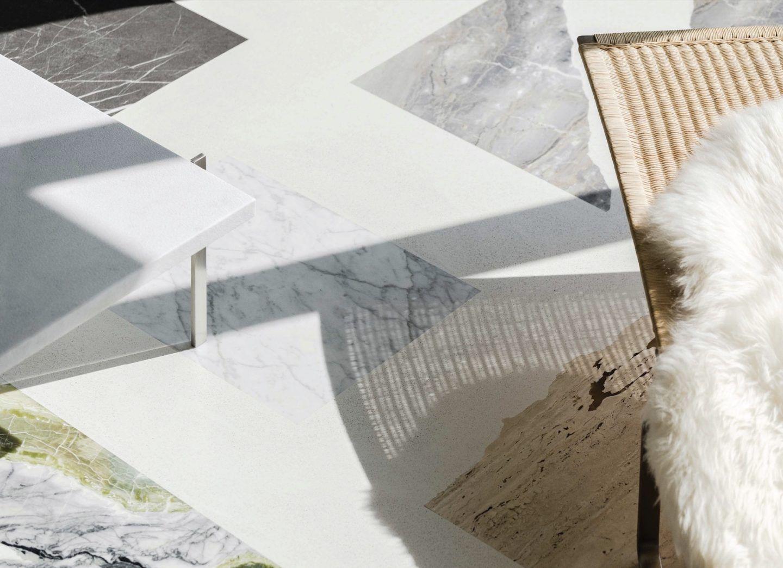 IGNANT-Architecture-Do+Architects-Lithuania-014