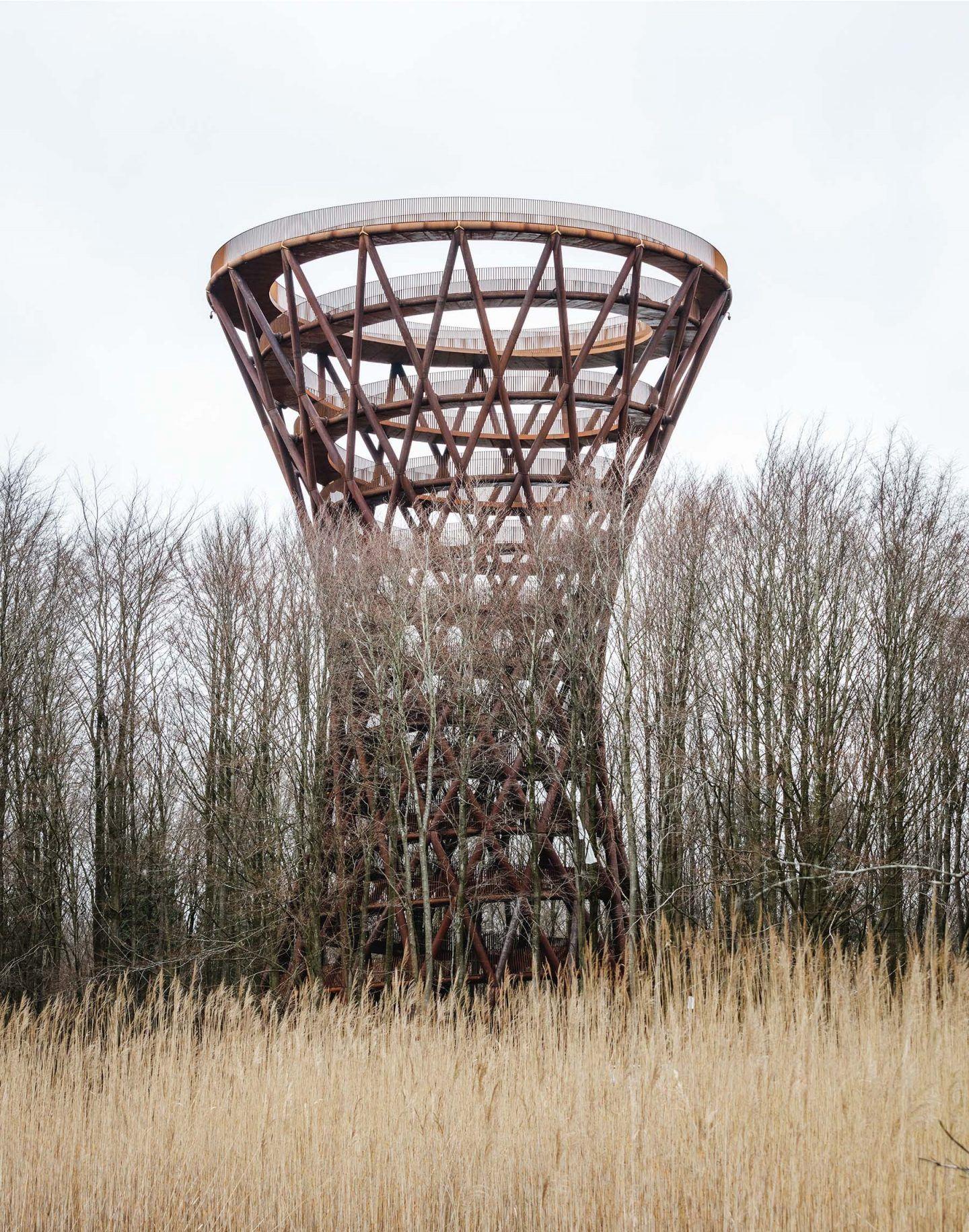 IGNANT-Architecture-Effekt-Camp-Adventure-Tower-14