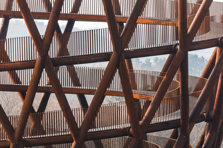 IGNANT-Architecture-Effekt-Camp-Adventure-Tower-18