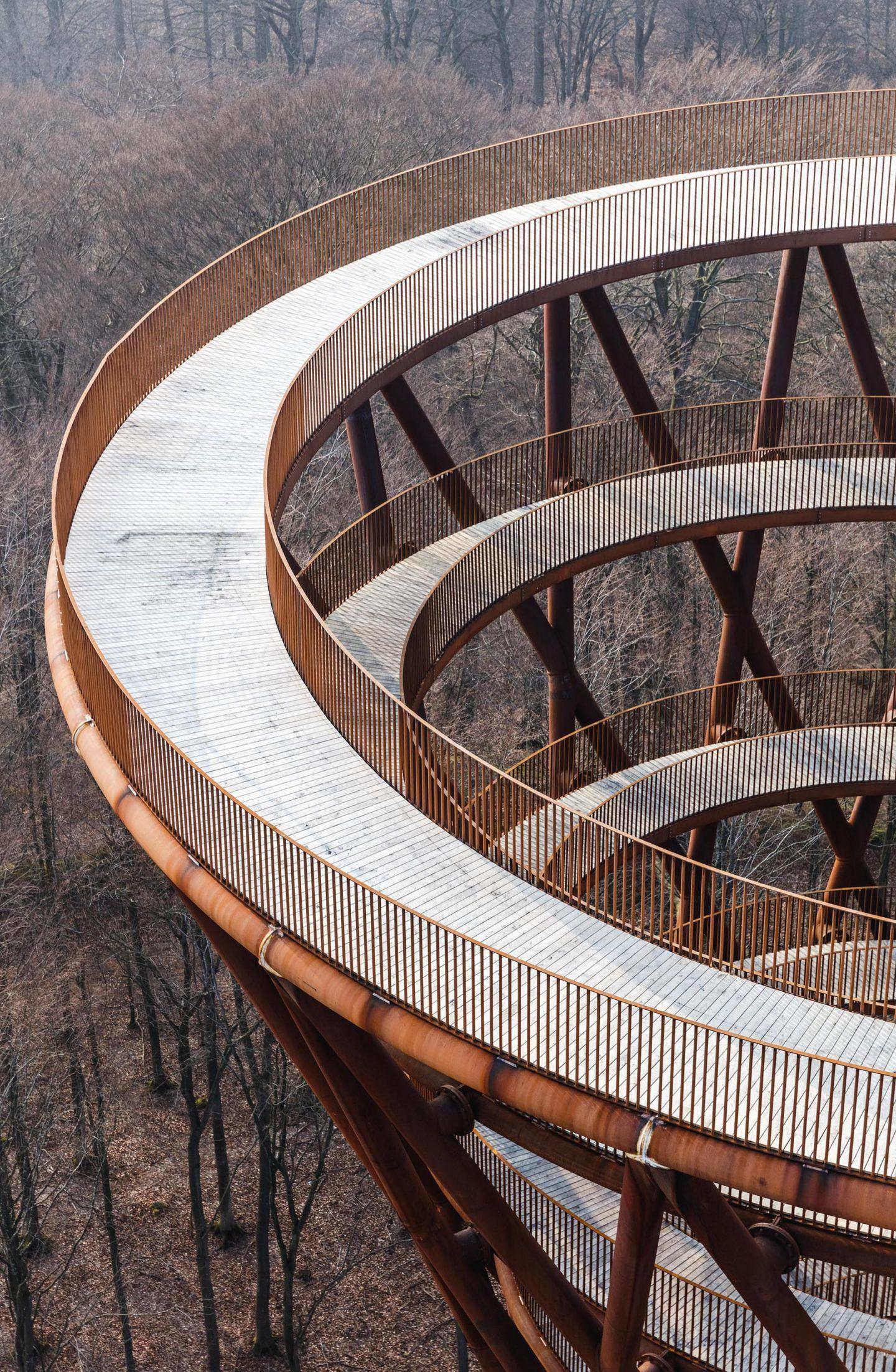 IGNANT-Architecture-Effekt-Camp-Adventure-Tower-2