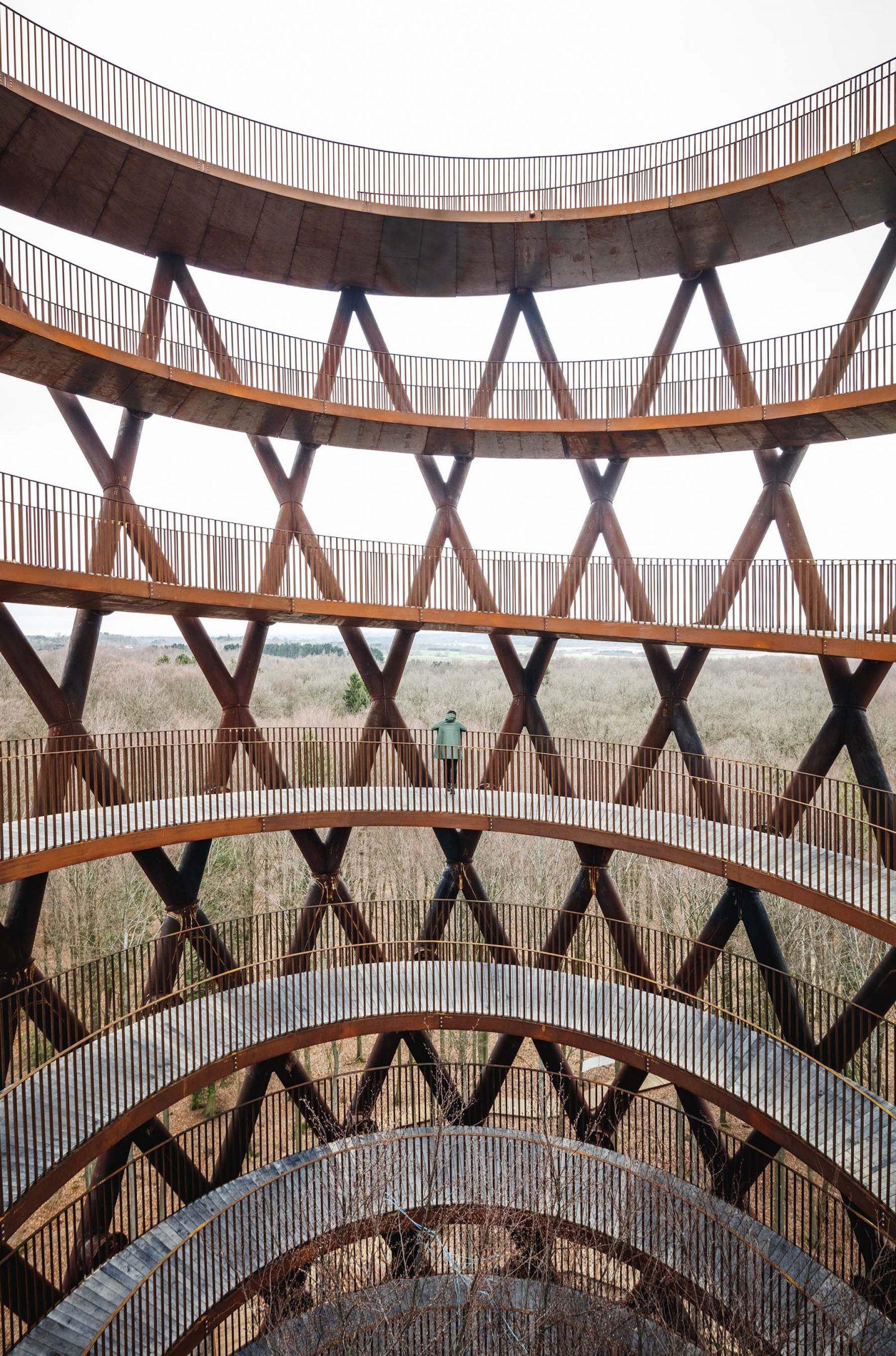 IGNANT-Architecture-Effekt-Camp-Adventure-Tower-22