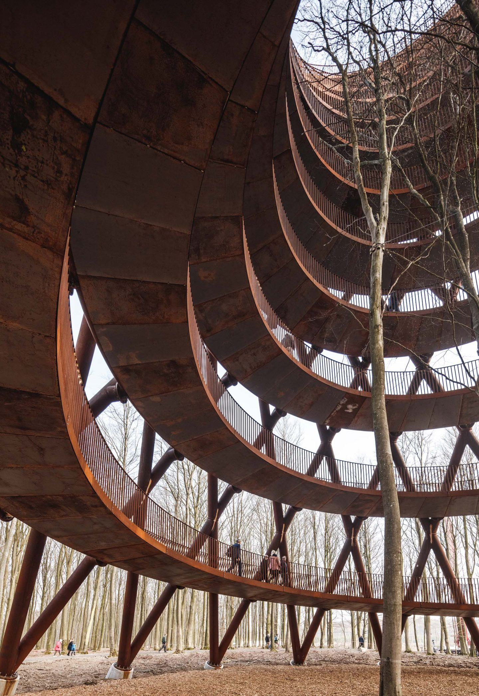 IGNANT-Architecture-Effekt-Camp-Adventure-Tower-25