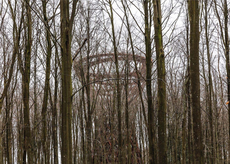 IGNANT-Architecture-Effekt-Camp-Adventure-Tower-26