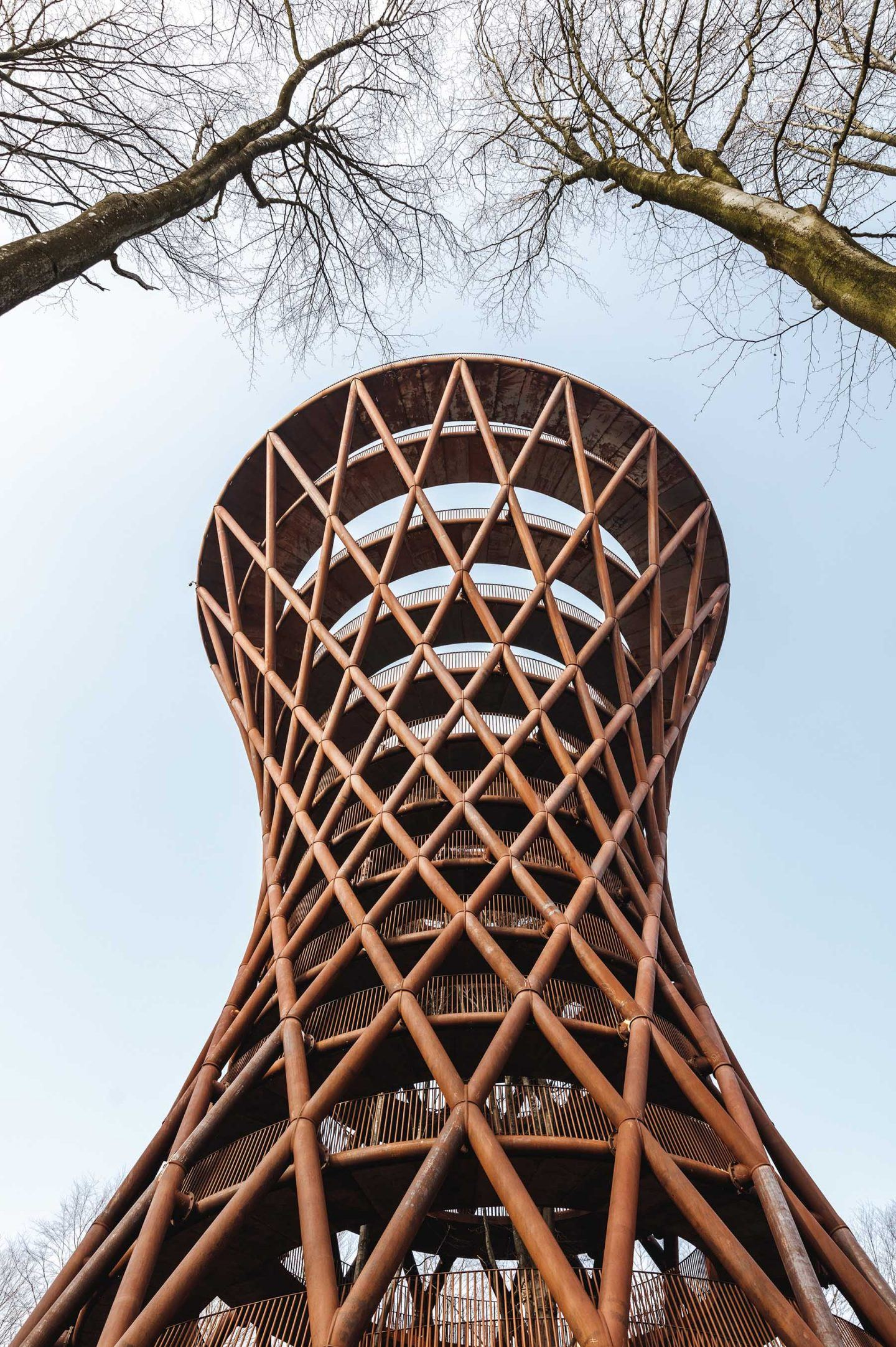 IGNANT-Architecture-Effekt-Camp-Adventure-Tower-27
