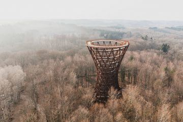 ignant-architecture-effekt-camp-adventure-tower-28