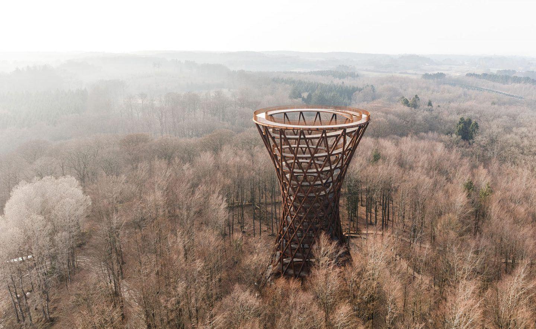IGNANT-Architecture-Effekt-Camp-Adventure-Tower-28