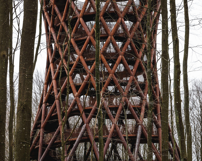 IGNANT-Architecture-Effekt-Camp-Adventure-Tower-31
