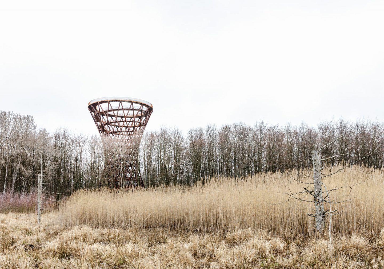 IGNANT-Architecture-Effekt-Camp-Adventure-Tower-35