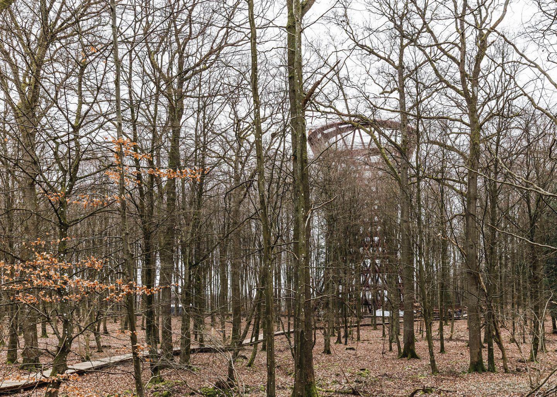 IGNANT-Architecture-Effekt-Camp-Adventure-Tower-6