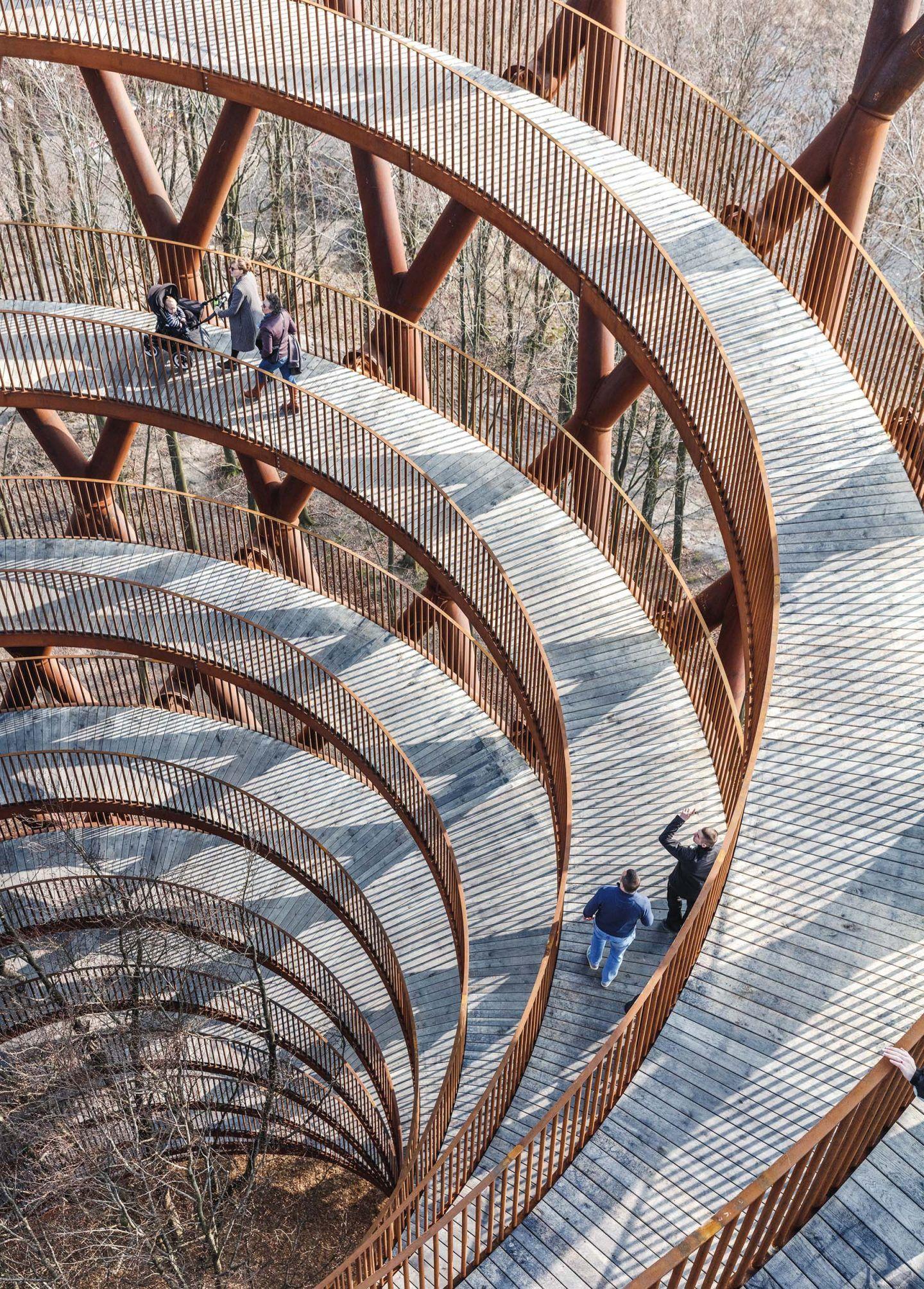 IGNANT-Architecture-Effekt-Camp-Adventure-Tower-9