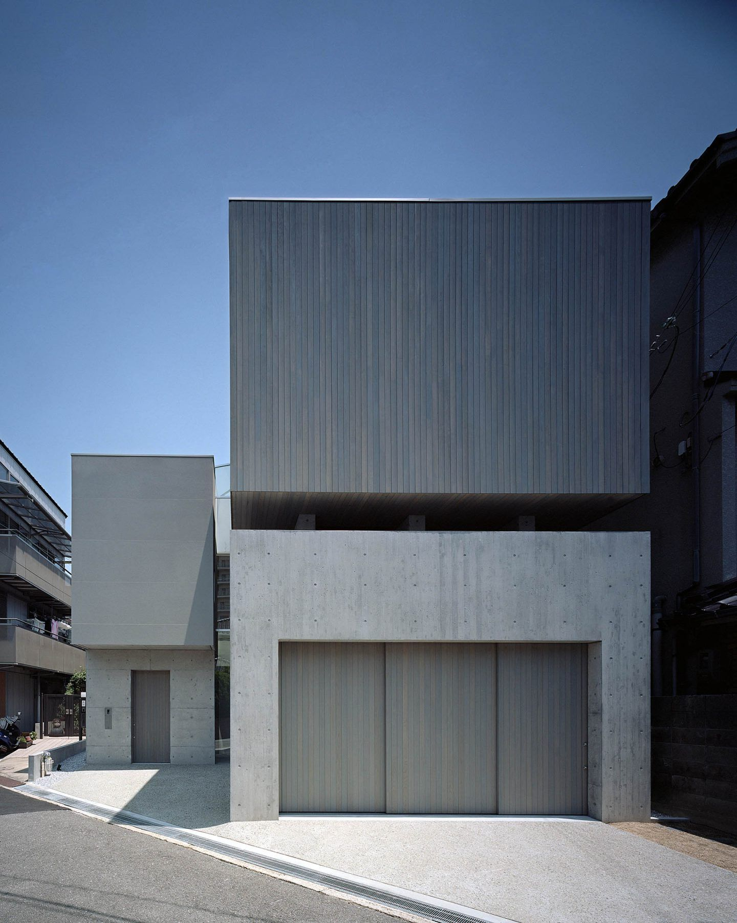IGNANT-Architecture-FujiwaraMuro-Architects-House-In-Toyonaka-1