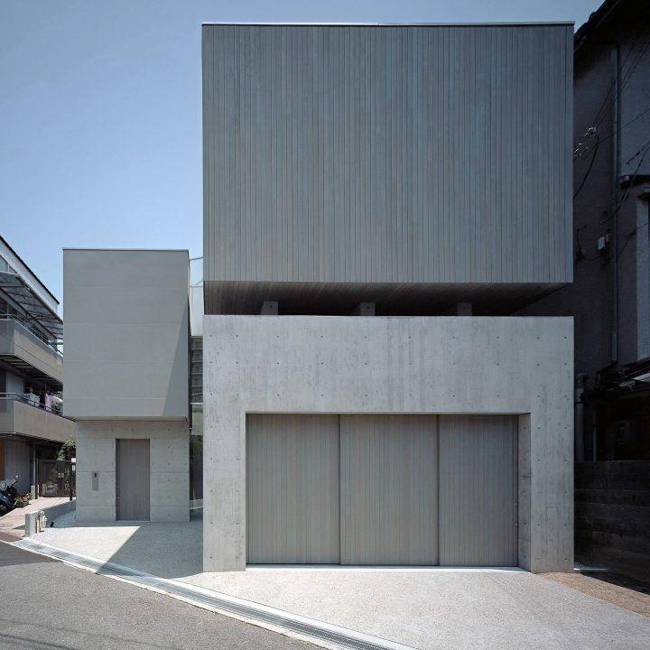 ignant-architecture-fujiwaramuro-architects-house-in-toyonaka-1