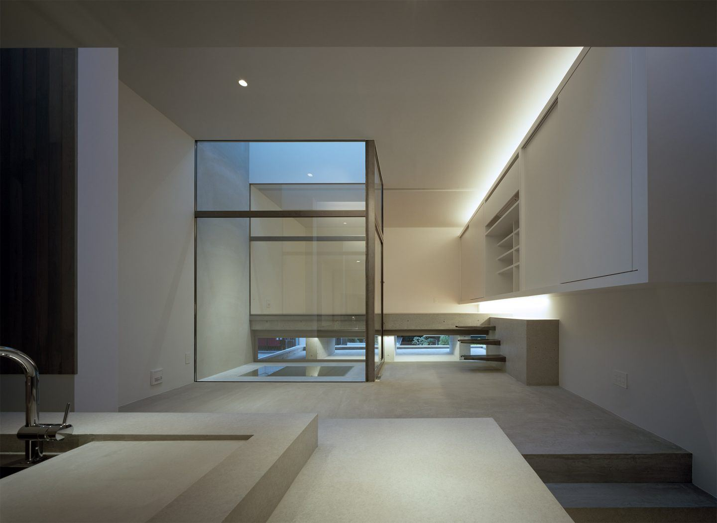 IGNANT-Architecture-FujiwaraMuro-Architects-House-In-Toyonaka-11