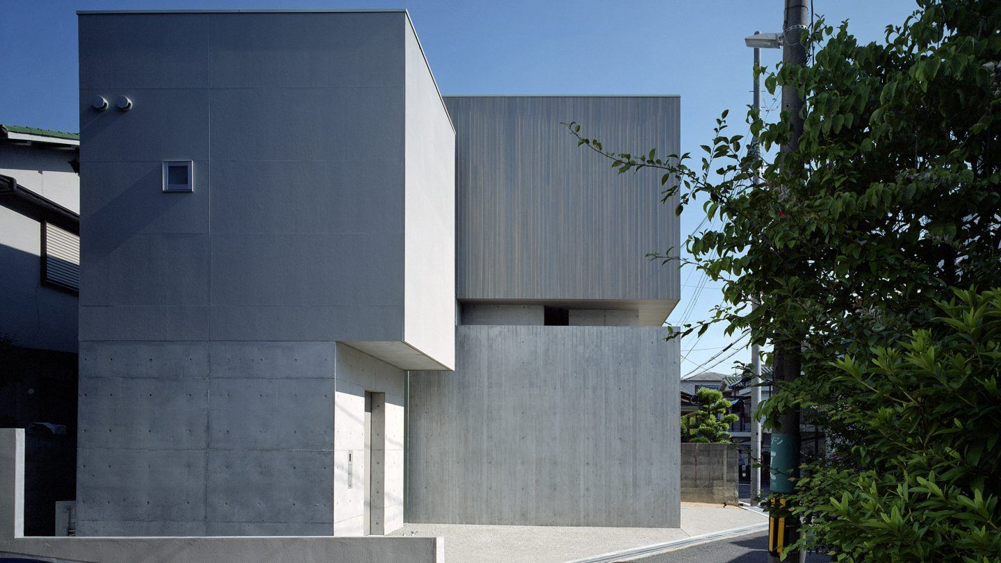 IGNANT-Architecture-FujiwaraMuro-Architects-House-In-Toyonaka-13